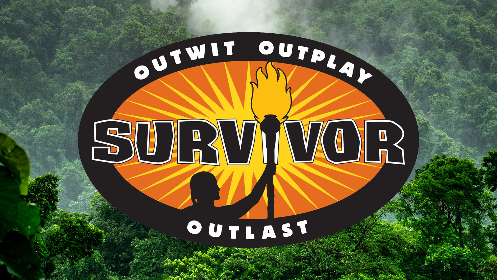 "TV Review: ""Survivor,"" During Self-Isolation"